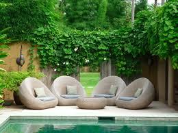 how to design a garden. How To Design A Small Tropical Garden