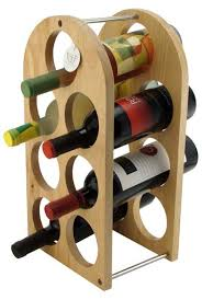 cheap wine racks for sale. Impressive Wine Wood Rack Wooden Racks Sale Surprise With Cheap For