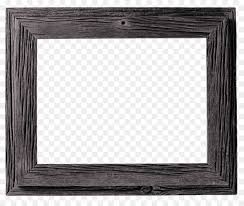 square black frame png. Brown Google Images Picture Frame Wood - Beautiful Black Wood Square Png