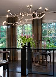 Allan Knight Design Featured Designer Allan Knight Sothebys Home Blog