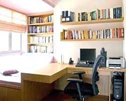 Small Office Layout Design Ideas Design Office Space Layout