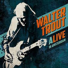 <b>Walter Trout</b>: ALIVE in Amsterdam (<b>Live</b>) - Music on Google Play