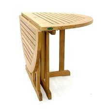 round fold up table the 4 ft folding gate leg table boasts a micro smooth table round fold up table