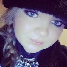 Lorna Crosby (@LornaCrosbyX) | Twitter