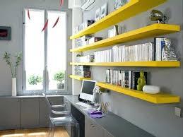 office wall shelving. Attractive Office Wall Shelving For Shelves Ideas Modern Design 9 V
