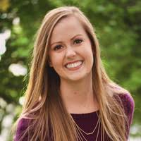 Katy Jorgensen - Greater Phoenix Area | Professional Profile ...