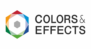 Cathay Industries Colour Chart Raw Materials Pigments Coatings World