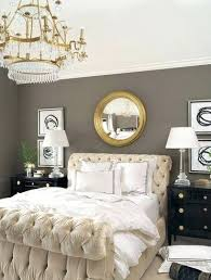 Teal Black And White Bedroom Gold Grey Pink Ideas Room – alapiz.co