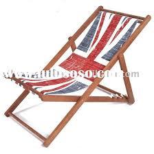 wood chair plans serbaamarine com folding wooden beach