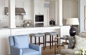 modern beach furniture. Living Room Scheme Decoration Medium Size Rustic Modern  Beach House Furniture All About Design Modern Beach Furniture