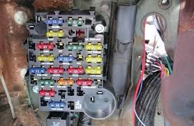 jeep wiring harness kit fuse block wiring diagrams long fuse block wiring kit auto wiring diagram jeep wiring harness kit fuse block