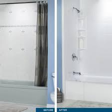 bathroom remodeling wichita ks. Bathtub Remodeling Bathroom Wichita Ks R