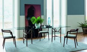 used dining room furniture awesome 21 inspirational used dining room chairs pics of used dining room