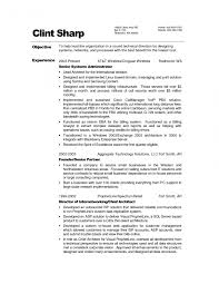 Unusual Resume Startup Business Contemporary Example Resume