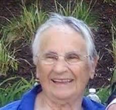 Louise Trump Obituario - Schaefferstown, PA
