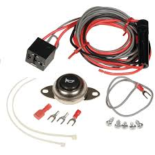 air horn wiring kit air printable wiring diagram database wolo air horn wiring kit aw direct source