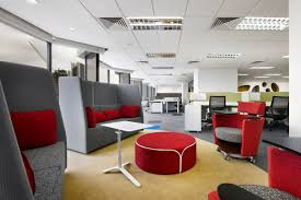 modern office lounge. sherwin williams offices by m moser associates kuala lumpur malaysia 09 modern office lounge f