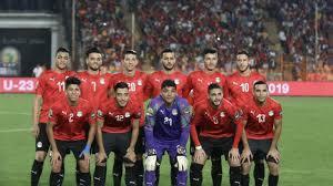 أولمبياد طوكيو.. تعرف على تشكيل مصر المتوقع لمواجهة إسبانيا