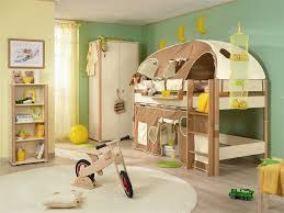 Furniture Alluring New Kids Beds – Cool Kids Room Beds With Nice