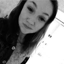 Nina McGregor (@nina_and_jack) | Twitter