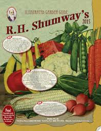 70 free seed and plant catalogs r h shumway s free seed catalog