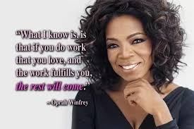 Oprah Winfrey Quotes Cool Oprah Winfrey Quotes On Life And Success –� Tukocoke