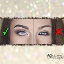 4 makeup artist tips for applying your eyeliner better