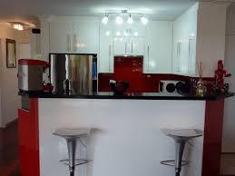 14 best custom kitchen cabinet designs images