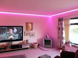 led lighting strips for home. Led Light Strips For Bedroom Incredible Lighting Living Room . Home G