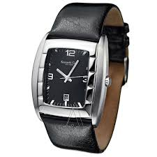 kenneth cole reaction kc1260 men s watch watches kenneth cole men s reaction watch