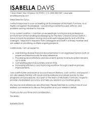 18 Latest Resume Application Letter Sample
