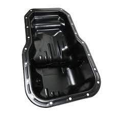Brand New Engine Oil Pan For Toyota Camry Solara 2.2L 4 Cylinder ...