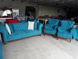 jasa service sofa murah berkualitas jasa ganti kain sofa jasa ganti kulit sofa