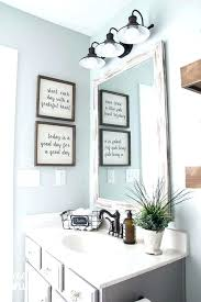 bathroom wall decor ideas amazing luxury uk