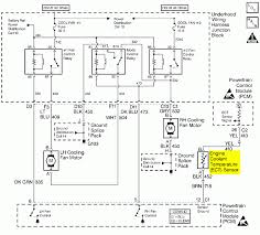 similiar 2009 chevy bu parts diagram keywords 1998 chevy bu engine diagram 1998 chevy bu engine diagram