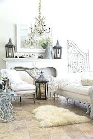 french country decor home. French Country Cottage Decor 9 Decorating Blogs That Will Give You . Home