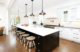 Kitchen Bench Lighting Kitchen Island Bench Lighting 8 Throughout
