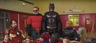 conan batman joins marvel