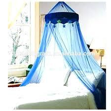Toddler Canopies Delta Children Child Canopy Bed Boy Boys Home ...