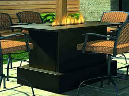 patio patio tables with fire pits outdoor furniture pit garden large size of sets fireplace