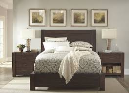 havertys bedding sets. essex bed for guest room from havertys furniture bedding sets i
