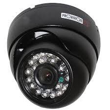 תוצאת תמונה עבור מצלמות אבטחה