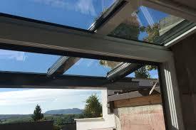 Terrassendächer Wendlingen Bei Frank Dreher Fenster Dreher