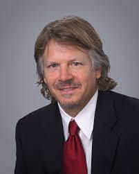 Meet Tim Cantrell | Cantrell McCulloch Inc.