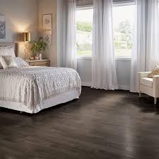 wooden flooring bedroom. Delighful Flooring Bedroom Inspiration Gallery For Wooden Flooring T