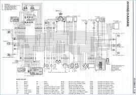 vintage air wiring diagram bestharleylinksfo wiring diagram vintage air ac wiring diagram vintage air wiring diagram bestharleylinksfo
