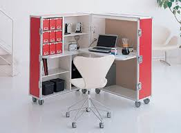 office in a box furniture. portable office in a box trunk station ad furniture tuvie