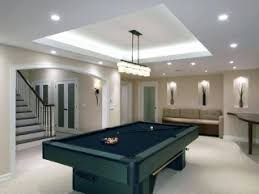 modern pool table lights. Image Versions, : S Modern Pool Table Lights T