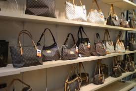 Used Designer Handbags Used Designer Handbags Tampa Scale