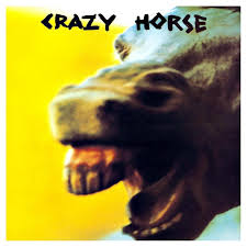 <b>Crazy Horse</b> – Crow Jane <b>Lady</b> Lyrics | Genius Lyrics